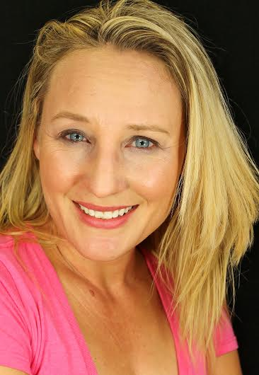 Teri Elaine- Acting Coach