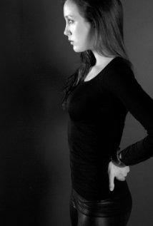 Anna McNiven