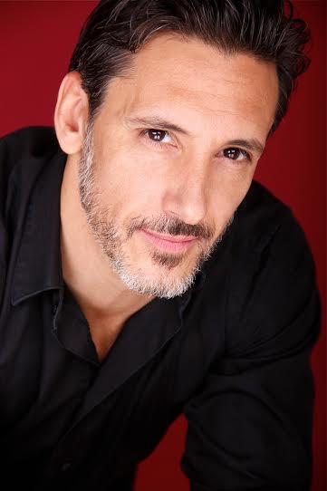 Dario Soler