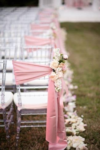 Say I Will Weddings